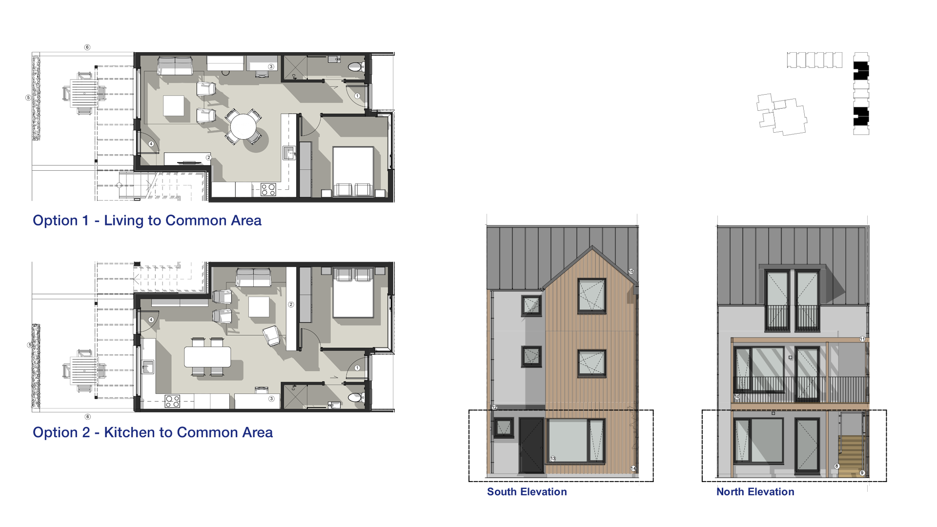 1-bed-home