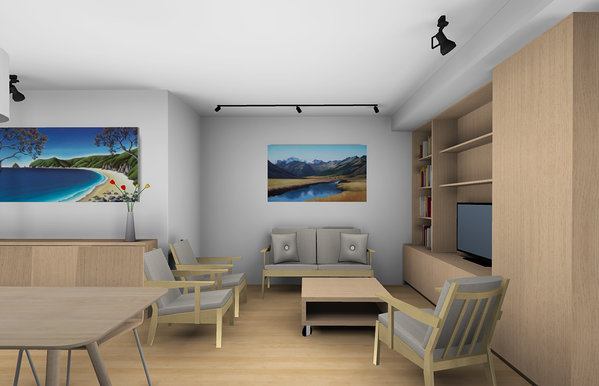 1-bed-lounge